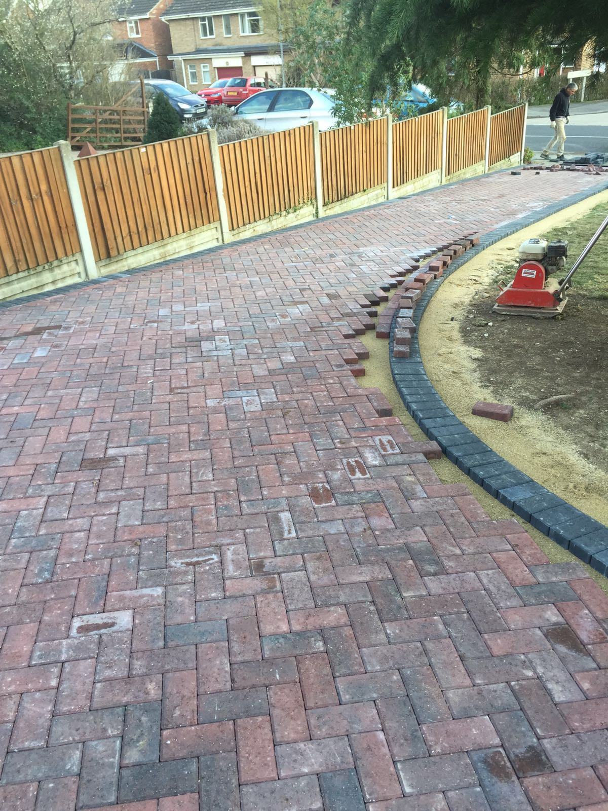 anderson paving 856